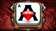 Издательское подразделение Game Insight объявило о выходе онлайн игры «Алмазный Покер» от студии Viaden. «Алмазный Покер»(Jewel Poker) – по-настоящему «социальная игра», выходящая одновременно для мобильных устройств на базе iOS и...