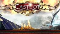Castlot – это бесплатная браузерная онлайн-игра в фэнтези стиле, действие которой происходит в период средневековой Англии, где идет кровавая и беспощадная война между Саксонскими захватчиками и королем Артуром. Вам предлагается...