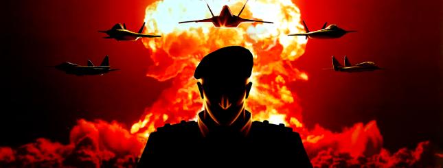 Generals_645x245