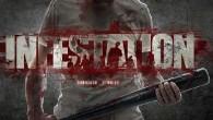 Infestation: Survivor Story – это клиентская онлайн-игра, действие которой происходит в опасном мире зомби-апокалипсиса. Вам предстоит сражаться не только с армией живых мертвецов, но и другими игроками, ведь главная цель...