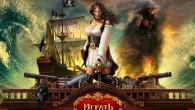 Кодекс Пирата – бесплатная браузерная онлайн-игра в жанре военно-экономической стратегии, главной целью которой являются бесконечные сражения с другими игроками за право власти над Океаном. Вы получате остров, будете развивать его,...