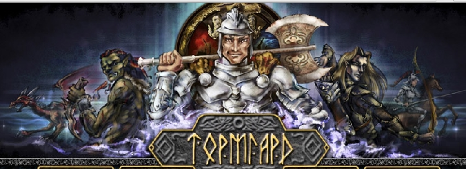 tormgrad-promo