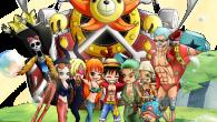 Внимание всем! В 15:00 часов 7 июня 2013 года начинается закрытый бета-тест новой браузерной игры Pirate Story, созданной по мотивам легендарного аниме-сериала One Piece! Приглашаются все желающие! Жанр этой игры—...