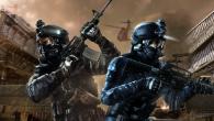 «Black Fire» – клиентская онлайн-игра, разработанная на базе игрового движка Unreal Tournament, главной тематикой которой является выполнение различных миссий и заданий в разных уголках планеты и отстреливание врагов – зомби,...