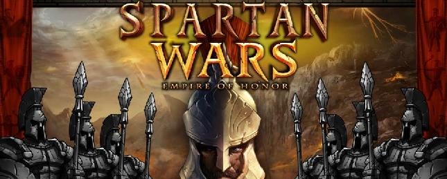 spartanwars