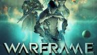 Warframe— клиентская онлайн-игра в жанре shooter, по своему стилю чем-то напоминающая Mass Effect. Действие онлайн игры происходит на космическом корабле, где игроку предстоит проходить различные квесты, убивая нечисть на своем...