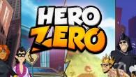 Hero Zero— бесплатная браузерная игра! Станьте супергероем своего времени, откройте в себе скрытые суперспособности! Создайте собственного персонажа и сразитесь с реальными врагами! Тренируйтесь, выполняйте задания, зарабатывайте деньги и совершенствуйте свою...