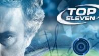 «Top Eleven» – самая популярная спортивная он-лайн игра, в которой можно создать свою команду и управлять ей, постоянно соревнуясь с миллионами других игроков, теперь доступна на iPhone! Веди свою футбольную...