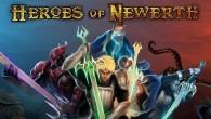 Heroes of Newereth – бесплатная онлайн-игра в жанре MOVA, в которой 2 командам из 5 игроков предстоит сражаться между собой и уничтожить базу противника. В онлайн игре представлено три класса...