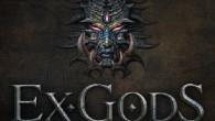 Ex Gods – браузерная онлайн-игра в жанре тактической стратегии, в которой уже многие века ведутся ожесточенные межрасовые войны за правление в мирах Ожерелья. Игрок выбирает одну из двух представленных рас,...