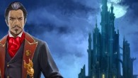 Наследие Трансильвании HD (Legacy of Transylvania) – онлайн iPad игра, где Вам предстоит отправиться в один из замков Трансильвании и принять участие в мистической и запутанной истории. По ходу онлайн...
