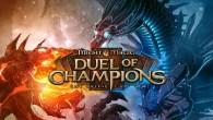 «Might and Magic: Duel of Champions» — бесплатная карточная онлайн-стратегия, события которой разворачиваются в легендарной вселенной Might & Magic®. Начните свой путь с выбора одной из знакомых по классическим «Героям»...