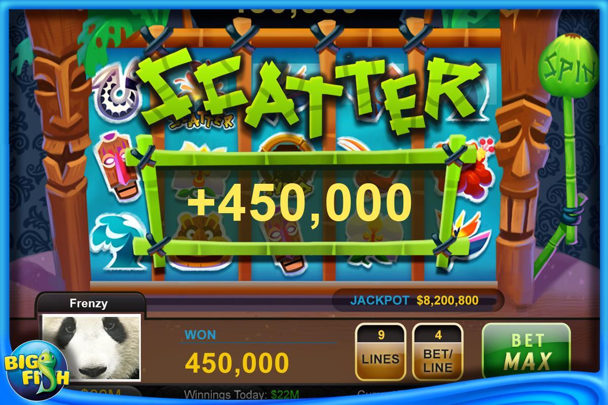 Скачать бесплатно игра автоматы онлайн теглене лучшие игровые