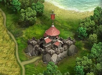 guild-castle