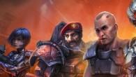 Warside — это клиентский многопользовательский шутер с классическим 2D геймплеем. Действие игры происходит во время противостояния трех великих государств: Галактической Коммуны, Новой Империи и Корпорации Зетта, где игроку предстоит создать...