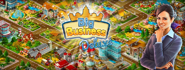 big-business-hd