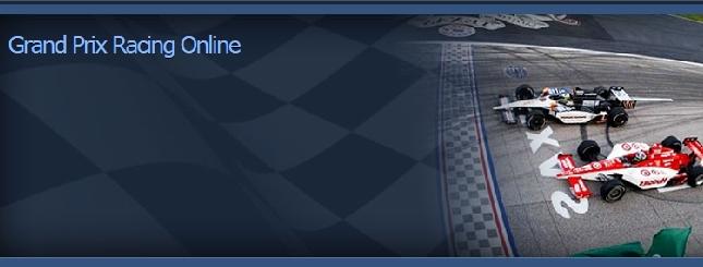 grand-prix-racing-online