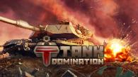 «Tank Domination» — это бесплатная многопользовательская MMO-экшн игра, которая погрузит вас в самую гущу захватывающих и яростных танковых сражений! Tank Domination предлагает Вам присоединиться к войне за ресурсы в качестве...