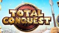 «Покорение Рима» (Total Conquest) – бесплатная игра-приложение в стратегическом жанре для всех пользователей iOS, целью которой является постоянное развитие своей собственной империи. Чтобы получить необходимые для строительства ресурсы, вашей армии...