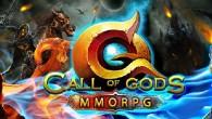 Call of Gods— это браузерная MMORTS в которой вам придется выступить в качестве градостроителя. Выбрать можно из 3-х рас человека, эльфа или нежити. В игре присутствуют так же элементы RPG—...
