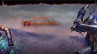 Neverwinter — бесплатная экшн-MMORPG, основанная на легендарной фэнтезийной ролевой игре Dungeons & Dragons. Эпический сюжет, яростные битвы и классическая ролевая система ожидают героев, достаточно смелых, чтобы отправиться в фантастический мир...