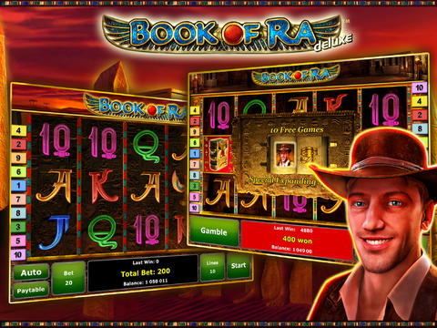 online casino portal games twist slot