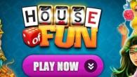 House Of Fun – бесплатное и захватывающее слот-приложение для всех пользователей iOS. Здесь доступно огромное количество игровых автоматов, разнообразные слоты, бонусы и джекпоты, возможность играть с тысячами игроков по всему...