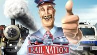 Rail Nation — новая стратегическая игра с уникальным тематическим жанром, предоставляющая каждому игроку шанс создать свою собственную железнодорожную компанию путем грамотных стратегически-экономических шагов к успеху. Здесь представлено 6 эпох, которые...