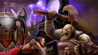 Браузерная онлайн-игра Гордость Таэрна (Taern) перенесет Вас в сказочный средневековый мир фэнтези, наполненный потрясающей красоты локациями, различными квестами и неведомыми существами. В браузерной онлайн игре представлено 7 классов персонажей, каждый...