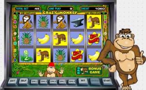 Где можно москве поиграть игровые автоматы реальные деньги 1