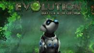 «Эволюция: Битва за Утопию» — настоящая революция в жанре фантастических MMORPG для мобильных устройств iPhone. Вас предстоит выступить в роли капитана экспедиции и отправляется на другую планету, где ему предстоит...