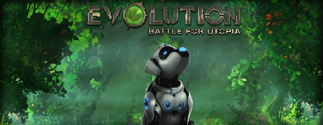 evolution-battle-for-utopia