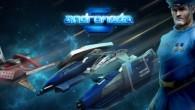«ANDROMEDA 5» – это бесплатная браузерная ролевая 3D-MMORPG о покорении космических пространств, созданная в духе научной фантастики. Вам выдается собственный космический корабль, на котором ему предстоит покорять Вселенную, выполняя множество...