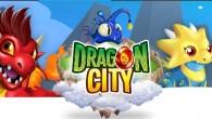 Dragon City – увлекательное приложение для пользователей iPhone, которое перенесет игрока в красочный и дружелюбный Мир Драконов! Dragon City предлагает игроку стать настоящим Повелителем Драконов, заняться обустройством собственного города, разведением...