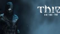 28 февраля в СНГ состоялся официальный релиз 4 серии PC игры Thief— пожалуй, самой ожидаемой PC игры года. Армии поклонников легендарного stealth-экшна ждут заветного дня. Игра без изъянов: обволакивающая атмосфера,...