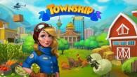 «Township» — бесплатная iPhone и iPad игра, которая сочетает в себе жанр сити-билдер и фермы. Создайте город своей мечты! Собирайте урожай, перерабатывайте его на фабриках и продавайте готовую продукцию, чтобы...