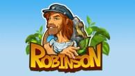 Robinson — игра на iOS о том, как Робинзон попал на необитаемый остров. Помогите ему освоится и выжить в диких условиях. Создайте из различных материалов строения. Выращивайте разные растения и...