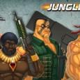 Jungle Heat— мобильная онлайн игра про жаркие битвы, военные базы и дикие джунгли. Полные нефти и золота тропики изнемогают под гнетом жестокого Генерала Блада. Задача игрока освободить природные богатства, вырвать...