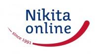 14 октября 2014, Москва. — Компания NIKITA ONLINE отмечает 23 года со дня своего основания: конкурсы, подарочные акции и другие праздничные мероприятия стартуют во всех играх ведущего российского издателя.