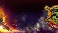 Soldiers of Fortunе — пошаговая тактическая стратегия с элементами RPG, в которой каждый игрок превращается в командира отряда наемников. Если вы играли в такие культовые вещи, как Jagged Alliance или...