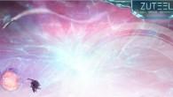 ZUTEEL — браузерная 3D MMORPG выполненная в научно фантастическом (Sci-Fi), космическом сеттинге. По ходу онлайн игры вам предстоит развивать свою базу, расширять территорию, создавать войска и сражаться с другими игроками...