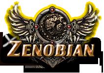 Zenobian