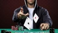 Общество, как правило, отрицательно относится к азартным играм.