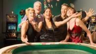 Доверять интернет казино труднее, чем наземным. Проблема заключается в том, что игроки не могут наблюдать все процессы, происходящие онлайн.