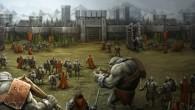 Битва за Трон — грандиозная онлайн игра в жанре стратегии, позволяющая игроку возглавить свое собственное королевство и добиться его процветания путем завоевания вражеских земель. Камень за камнем ты восстановишь неприступную...