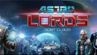 Astro Lords – бесплатная космическая 3D-стратегия в реальном времени, в которой Вам предстоит развивать и обустраивать свою Базу, захватывать новые территории, командовать отрядом солдат, налаживать отношения, изучать новейшие науки и...