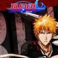 Bleach Online – браузерная онлайн-игра в жанре RPG, основанная но событиях популярного аниме-сериала и манги Bleach, сохранившая в себе сюжетную линию и оригинальных персонажей. Игрок теряет память и попадает из...