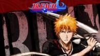 Bleach Online или Shini Game – браузерная онлайн-игра в жанре RPG, основанная но событиях популярного аниме-сериала и манги Bleach, сохранившая в себе сюжетную линию и оригинальных персонажей. Игрок теряет память...