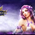 Demon Slayer-android Классический онлайн шедевр Demon Slayer теперь доступен на мобильной платформе Android. Это великолепная онлайн игра в жанре ММО TRPG, которая охватила весь мир. Миллионы пользователей из разных стран...