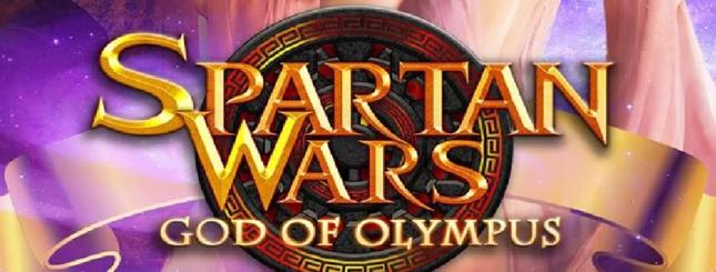 vojny-sparty-bog-olimpa